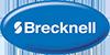 logo-brecknell-sm