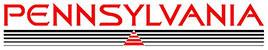 Pennsylvania Scale logo