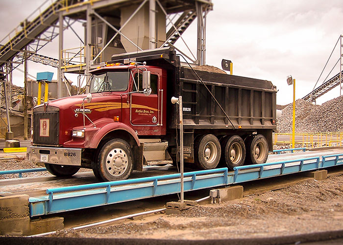 truck-scales-main-alt
