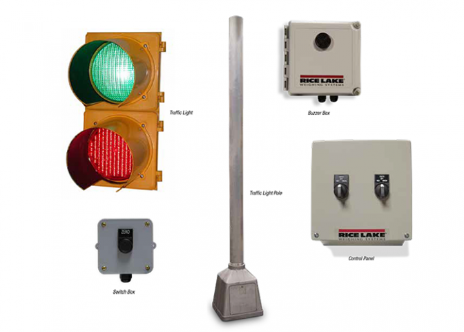 traffic lights automation One important tool will be traffic signals that use better data and automated algorithms to keep traffic flowing more smoothly  boxes next to each light his tweaks are sometimes intuitive .