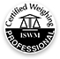 ISWM Certified Weighing Professional