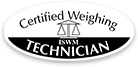 ISWM Certified Weighing Technician