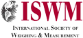 International Society of Weighing and Measurement logo