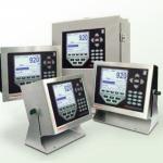 Rice Lake 920i Programmable HMI Indicator/Controller