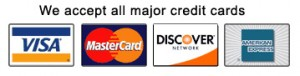 major-credit-cards-accepted
